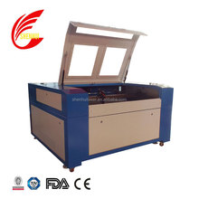 1390 CO2 MDF Acrylic laser cutting engraving machine cost
