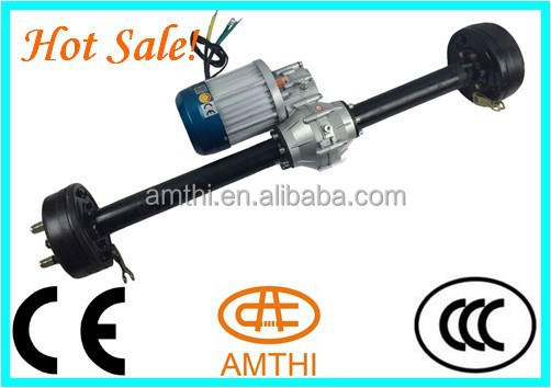 3kW Wheel Hub Motor Electric Car 60304624902 besides 182498753597 furthermore Li Ion Batteries moreover Electric Wheel Hub Motor Car Motor 60171450908 together with BLDC Electric Motor Kit For E 60300313028. on dc motor brushless 48v 2000w