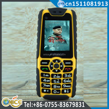 C9 2.4 inch mobile phone suppliers china CDMA 800mhz 6800mAh with Camera FM bluetooth cdma indonesia phones