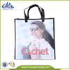 Good Sale China Design High Quality Eco Rpet Nonwoven Bag