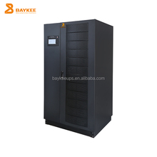 Uninterrupted Power Supply (UPS) 3 Phase Online UPS