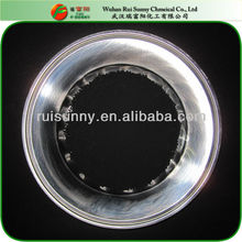 Inorganic Pigment Carbon Black N375 For Surfactant