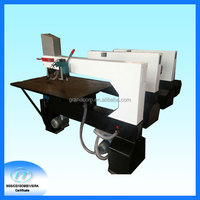 YTJ-1200B Die Making High Precision Band Sharpening Sawing Machine