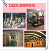 Drop shipping from China to Ukraine and worldwide dropshipping in China drop shipping in China