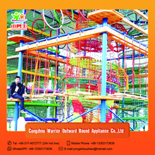 High Quality Kids Indoor Playground Design,comfortable playground indoor equipment