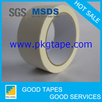 New Arrival Duct Self Adhesive Polyester cloth duct Masking Film for out door useing