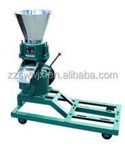 Hot selling with good price feed pellet mill for chicken