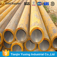 api 5l x52 seamless line pipe steel seamless elbow provide for distributor indonesia