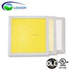 emergency tube light china LED Troffer Panel Light 6500LM