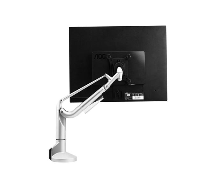 ThinkWise best selling silver single arm mount <strong>K102</strong>