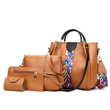 Best Sale Nigeria Party Shoes And Bag Set