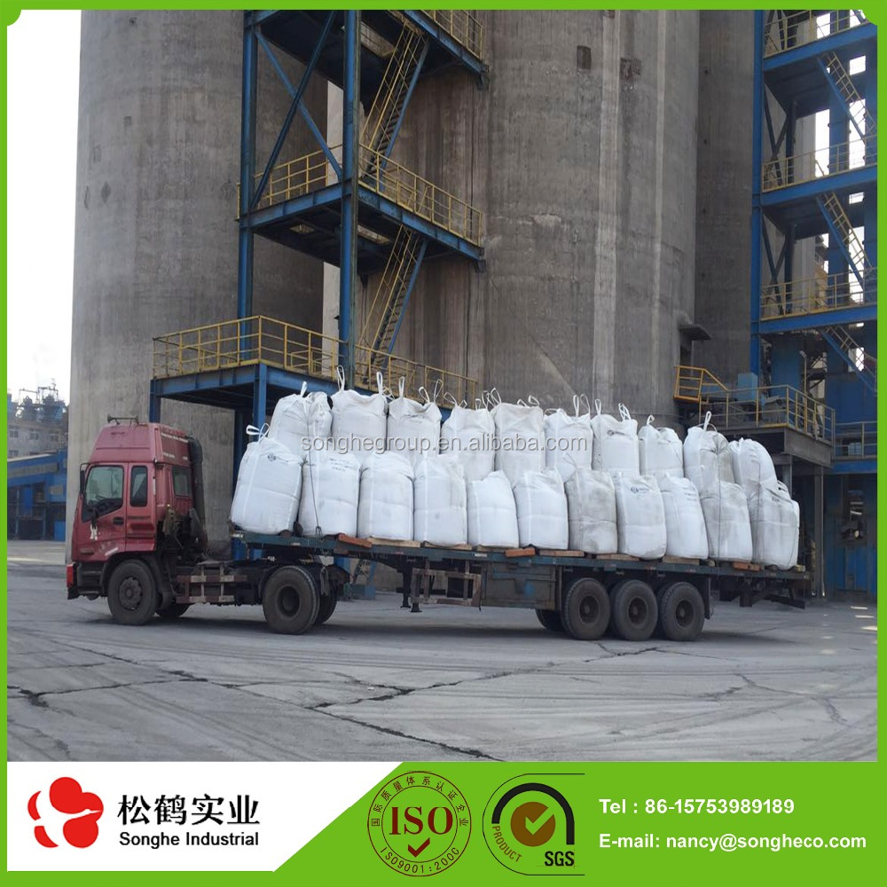 Best price Grade 42.5/52.5 Ordinary Portland Cement, China grey cement with high quality