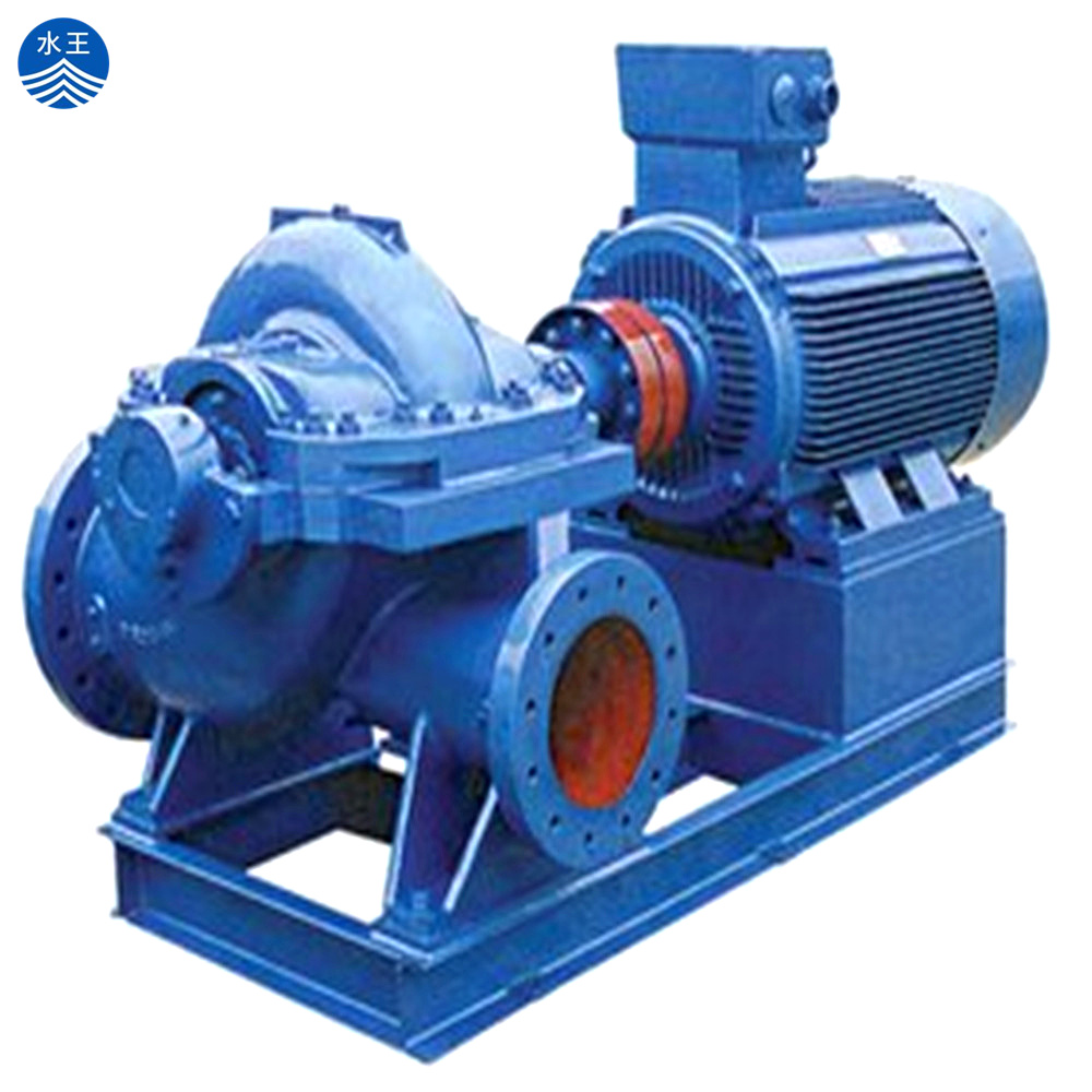 low price specification of centrifugal pump for water