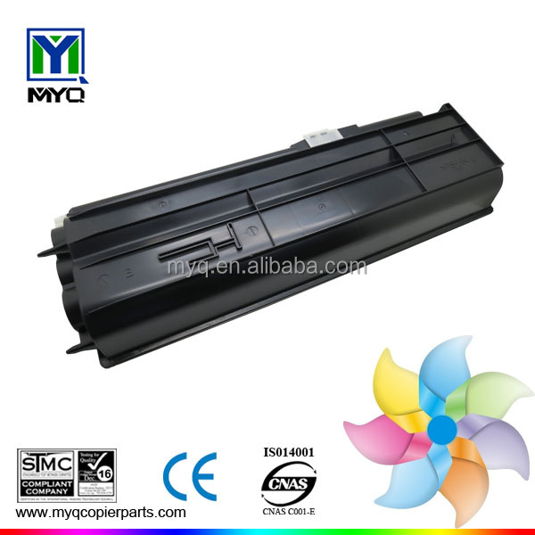 for Kyocera TK410 Toner Cartridge for compatible KM1620