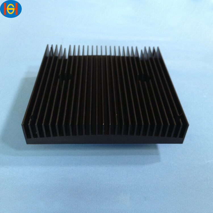 home used 6063 t5 aluminum profile for exhibition With Recycle System