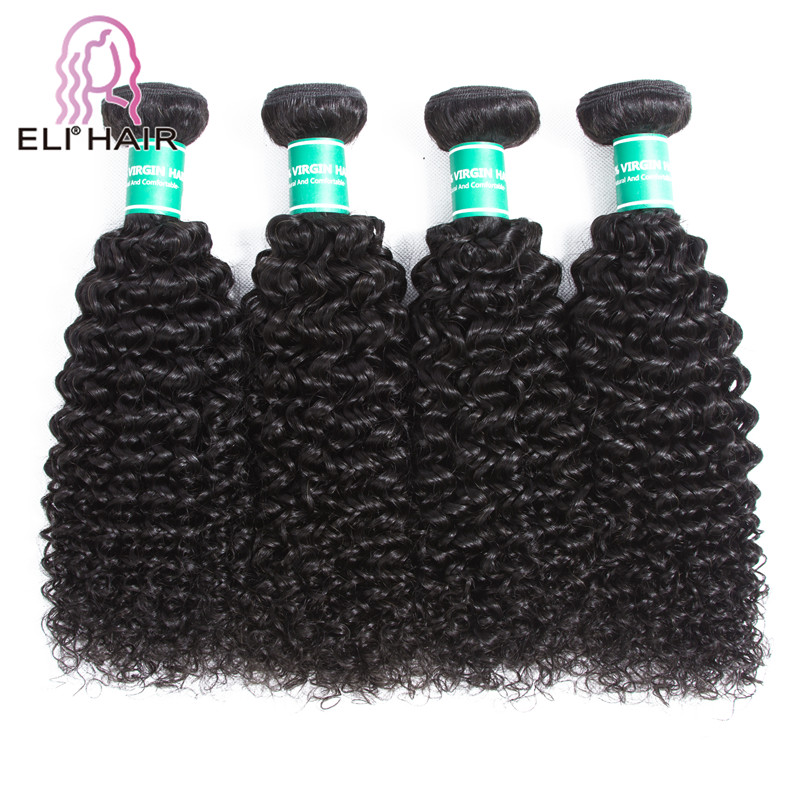 afro kinky curly human hair <strong>weave</strong>,100 human hair straight sao paulo,afro kinky hair pieces for black women