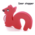 EVA craft & gifts/Door stopper template