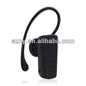 popular product bluetooth Headset