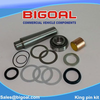 King Pin Kit For VOLVO Truck