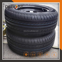 Trailer tire 165/70R13 with rim assembley available