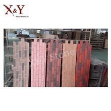 Building materials exterior house coverings for home decoration