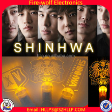 China Manufacturer SHINHWA Lighting Stick SHINHWA Flashing Wand