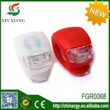 japanese bicycle brands huffy bicycle light alibaba india