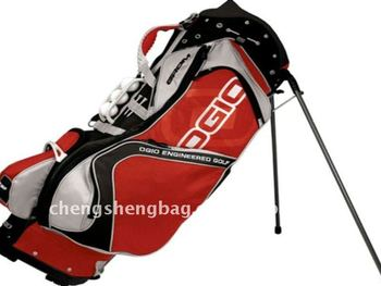 Newest brand golf stand bag