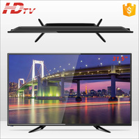"OEM Customized DLED all in One TV 16:9 HD 32""LED TV"