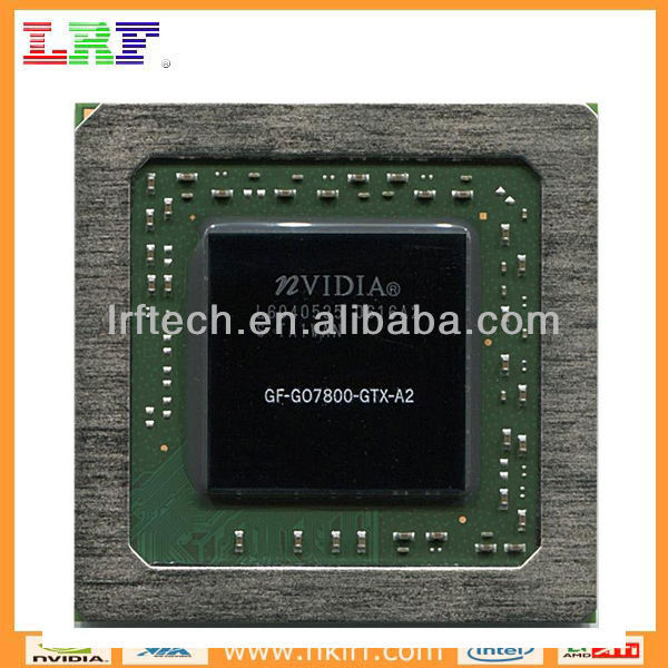 chips GF-7800-GT-N-A2 make in china