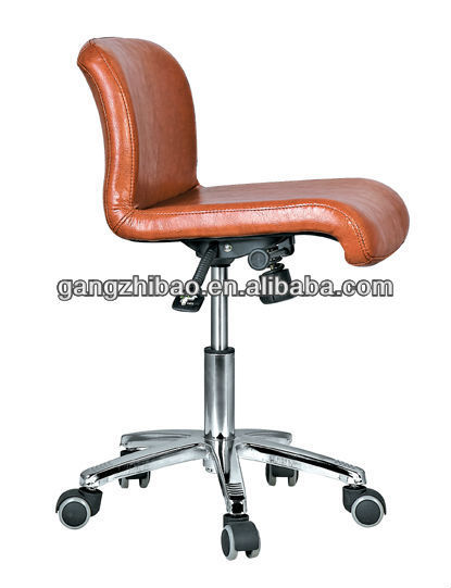 Z-Line Designs Task office chair pictures indonesia AB-02A