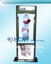 New Invention 2013 Magnetic Advertising Display Stand, advertising led display module