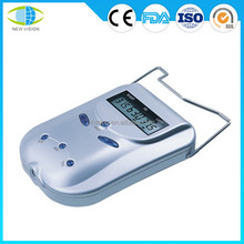 PD-200 CE & FDA Approved PD Meter