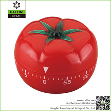 ABS Kitchen Timer, Cooking Timer, Countdown Timer