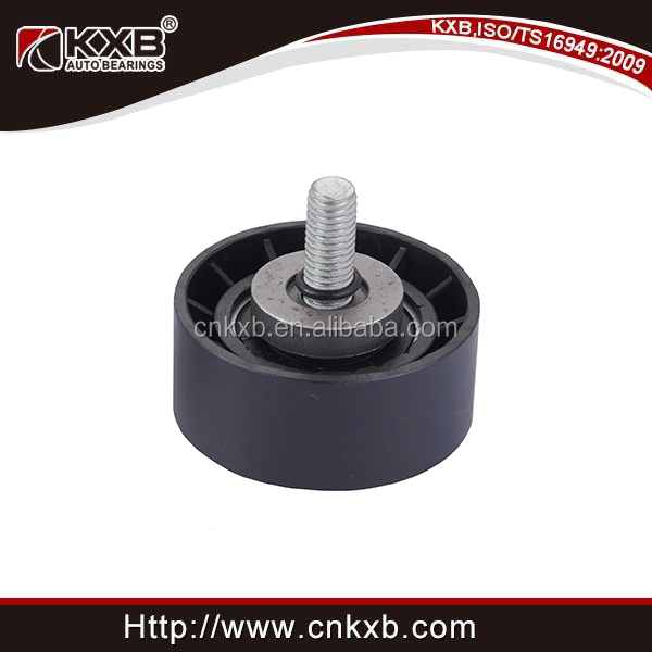 Cheap And High Quality Time Belt Tensioner Pulley VKM 32031