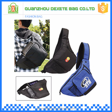 Hot Sale New Design Multi-functional Waterproof Lightweight camera backpack