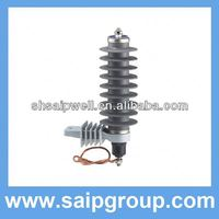 2013 Types Of water hammer arrester