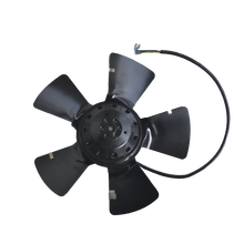 A2E250-AE65-<strong>02</strong> A2E250-AE65-01250*82mm brand new original external rotor axial fan