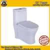 /product-detail/project-contractors-best-partner-sanitary-wares-one-piece-water-closet-sitting-toilet-pan-60596386699.html
