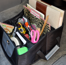 laptop organizer shelf , laptop organizer sleeve, laptop organizer software