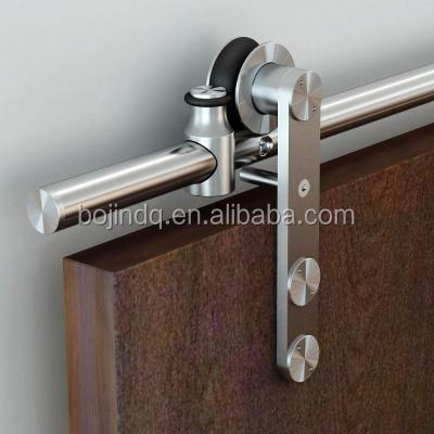 Sliding Barn Door Hardware Canada Buy Stainless Steel Barn Door