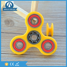 cute and amazing fidget spinner toy for relifeving stress of spririt