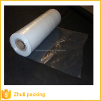 Ldpe Nylon Tube Film