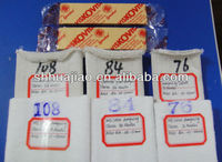 Offset Printing Consumable,Rubber Blanket,Dampening Sleeves,ink duct foil