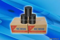 HOT MELT Butyl sealant for insulating glass,Insulated glass,hollow glass