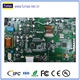 Electronic PCBA Manufacturer PCB Design and SMT PCB Assembly for Air Cooler/ Air Purifier/ Humidifier with remote control