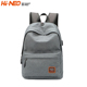 Large Compartment Light Weight Casual Backpack Girls Toto Backpack
