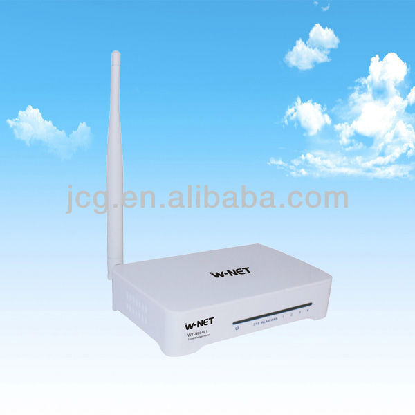 150Mbps 3g wireless broadband pocket router