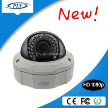 "1/2.8"" progressive CMOS p2p easy internet remote access webcams sysstem full high definition h 264 dvr camera"
