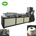 Big diameter roll paper cutting machine for sale